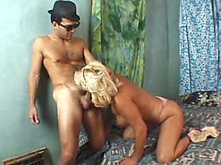 Agedtoperfection34-scene-4-clip-0-1024kbsmrshayes