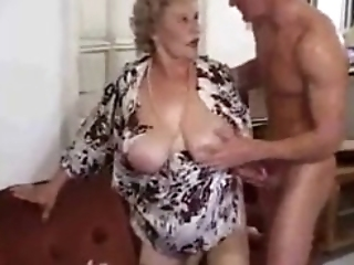 Hot Old Women Seeking Sex 3 / 3