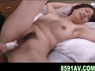 Mature MILF Homemade Sex 03