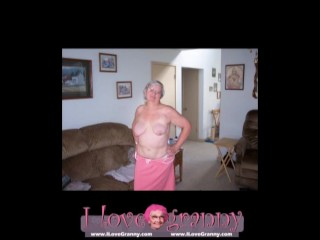 Ilovegranny Old Ladies Is Very Horny