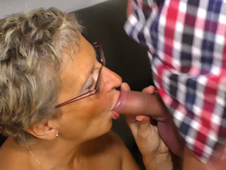 Xxxomas - Angelika J Needs Hard Cock To Get Through The Day