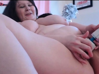 Bbw Will Make You Cum Hard